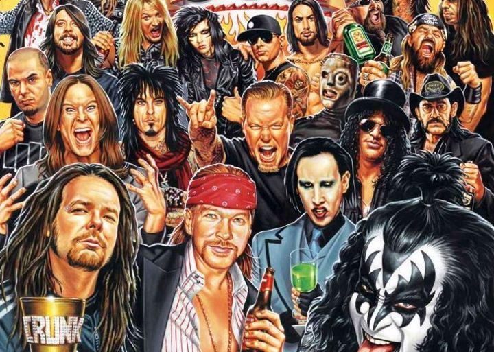Rock Mondorock Infobaecom Página 3