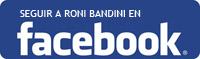 BandiniFacebook