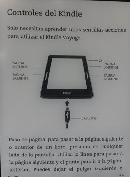 20150514_195404