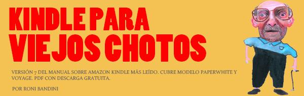 KindleViejosChotos
