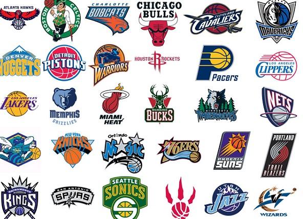 cbdf7ec3547f8 Miami Heat ~  NBA ~ Infobae.com