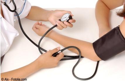 Hipertensi n arterial qu alimentos consumir nutrici n - Alimentos que suben la tension ...