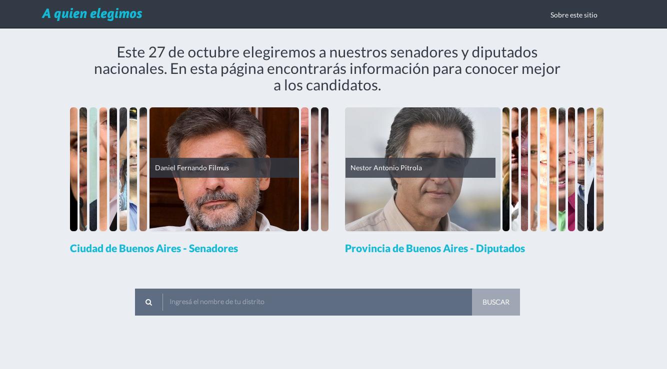 Captura de pantalla 2013-10-24 a la(s) 08.52.43