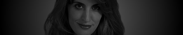 Florencia Fabris