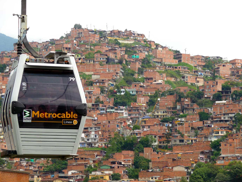 7mo foro urbano mundial entrevista a lucrecia panizoni for Ministerio del interior y transporte de la nacion