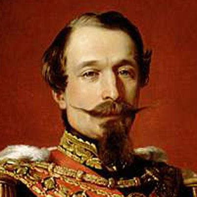 5 Dracmas 1876 Jorge I de Grecia Napoleon-III-9420342-1-402