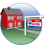 remax-sign