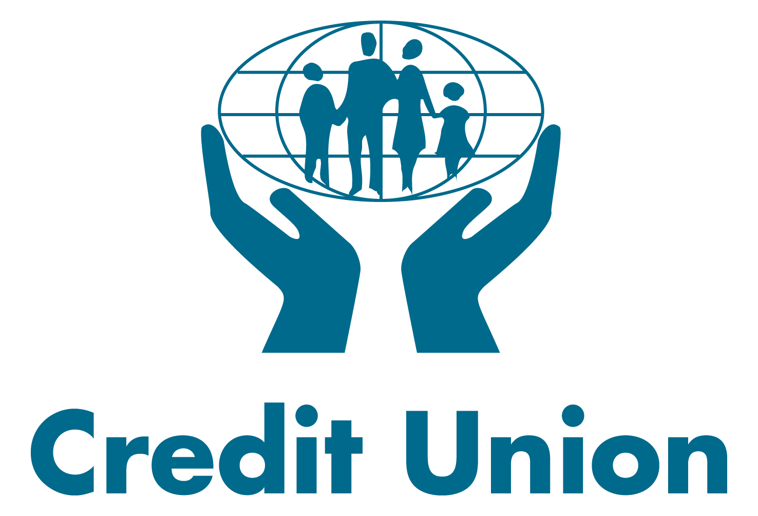 Credit-Union-logo-PMS