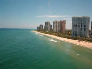 West_Palm_Beach_high_rises-300x227