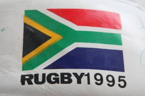 rugby1995