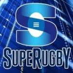 2013_sanzar_arg-150x150 super rugby chico