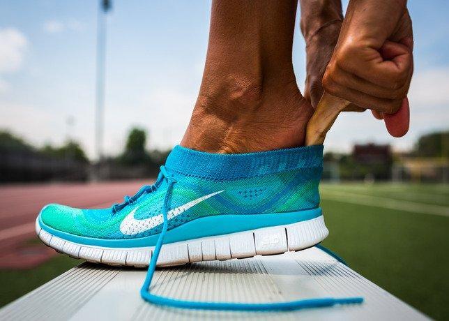 zapatillas adidas novedades