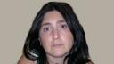Marisa Fenochio