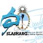 #SlashARG