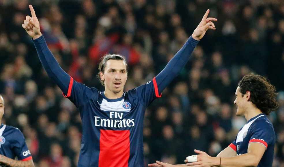 Zlatan-Ibrahimovic-doblete-PSG-Lyon_ALDIMA20131201_0040_3