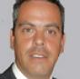 Diego Hernán Armesto