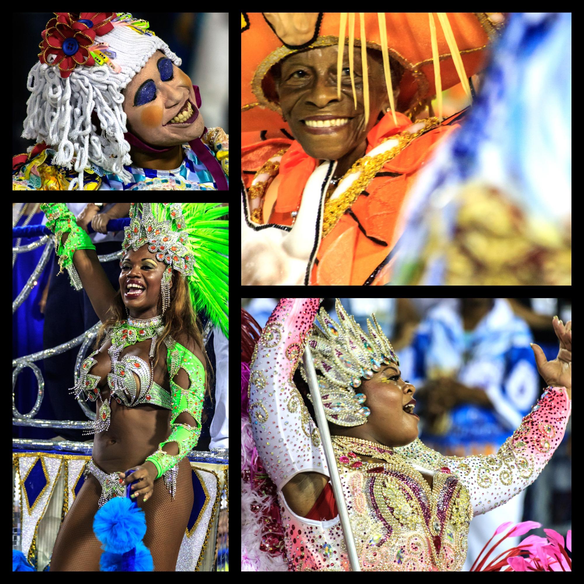 carnaval_001_inma_serrano_esparza