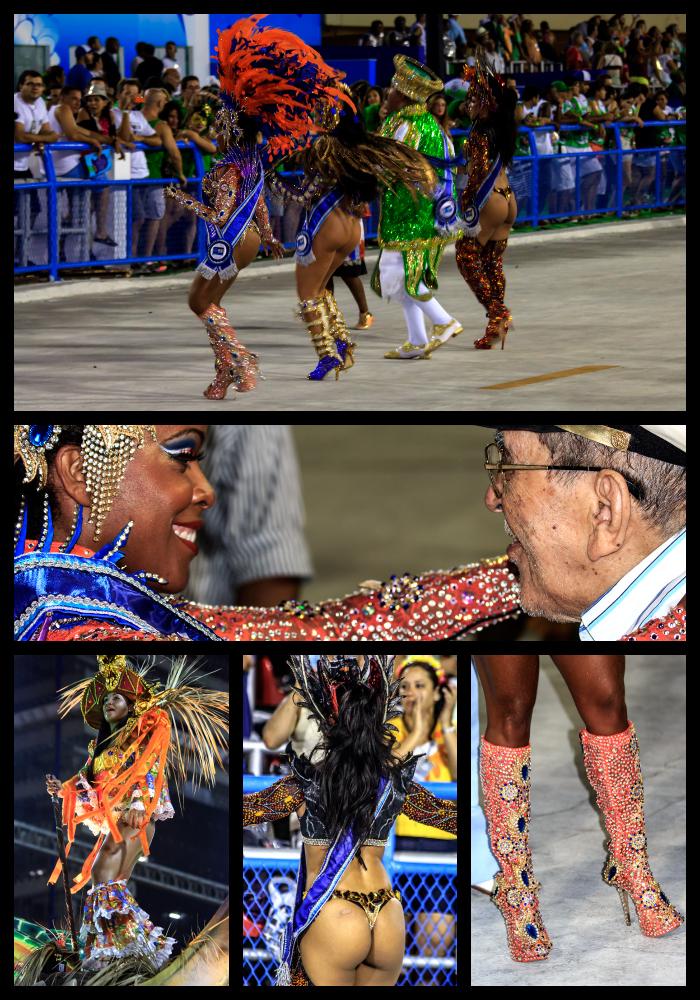 carnaval_002_inma_serrano_esparza