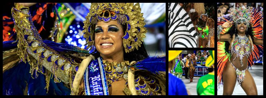 carnaval_003_inma_serrano_esparza