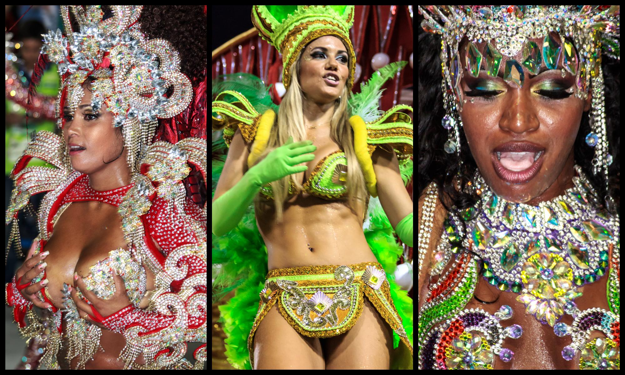 carnaval_005_inma_serrano_esparza