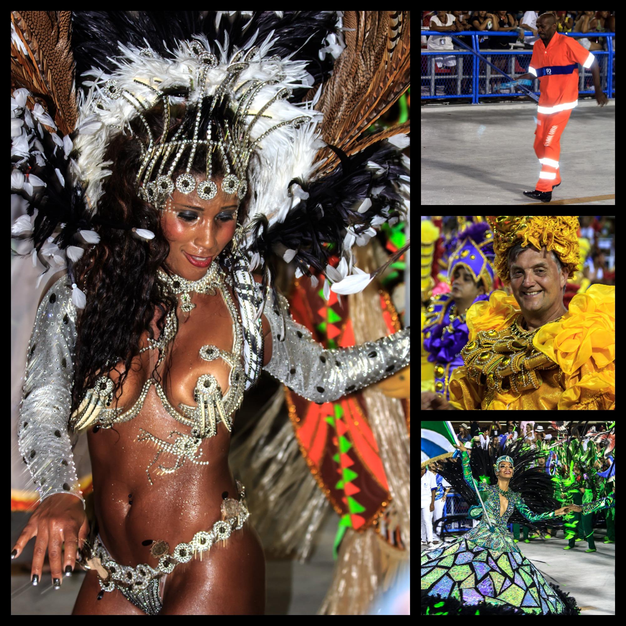 carnaval_006_inma_serrano_esparza