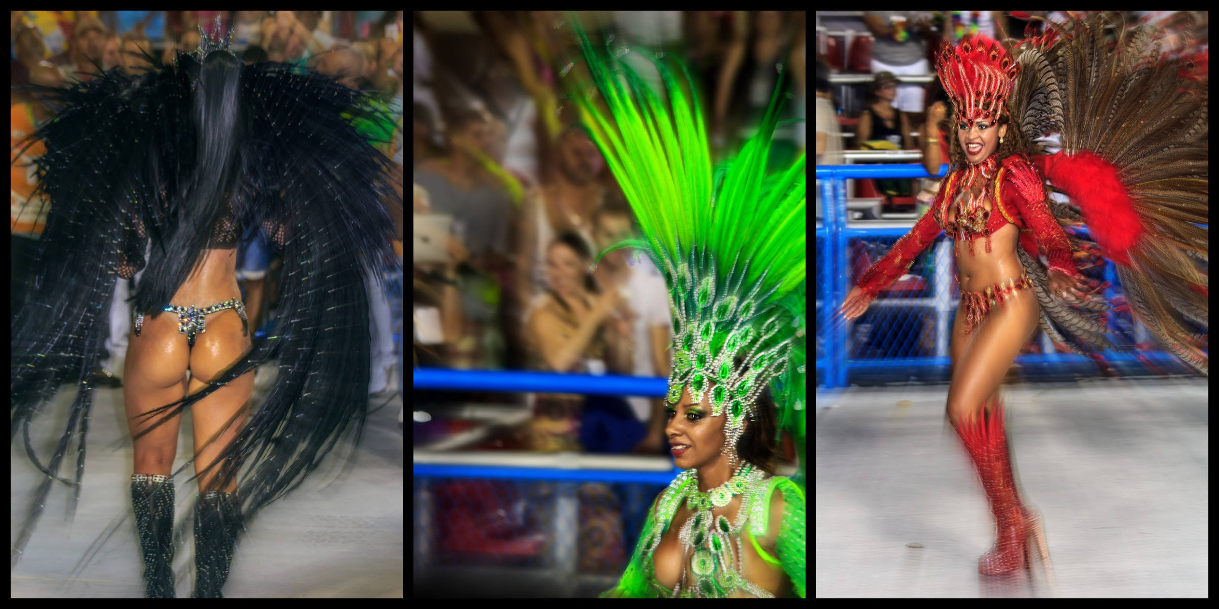 carnaval_007_inma_serrano_esparza