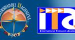 Logos Evento Telework 2014