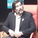 Prof. Carlos Vera Da Souza