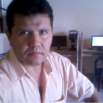 José Orlando Poblete