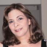 M.E.S. María López