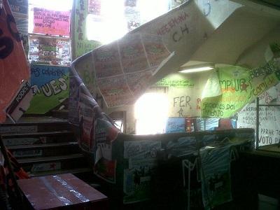 elecciones2013_chica