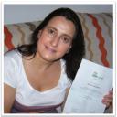 Silvana Carretero