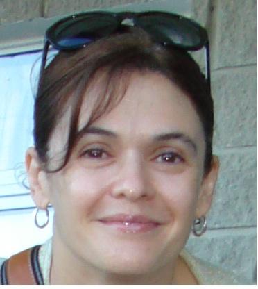 Cynthia Neme