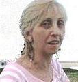 Monica Varde