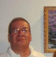 Mario Luis Lopez