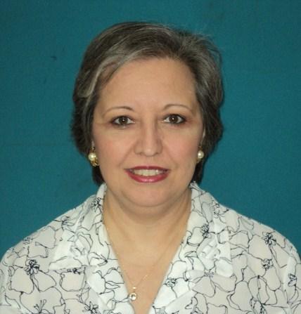 María Luisa Chiappara