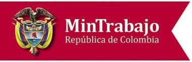 mintrabajo_co