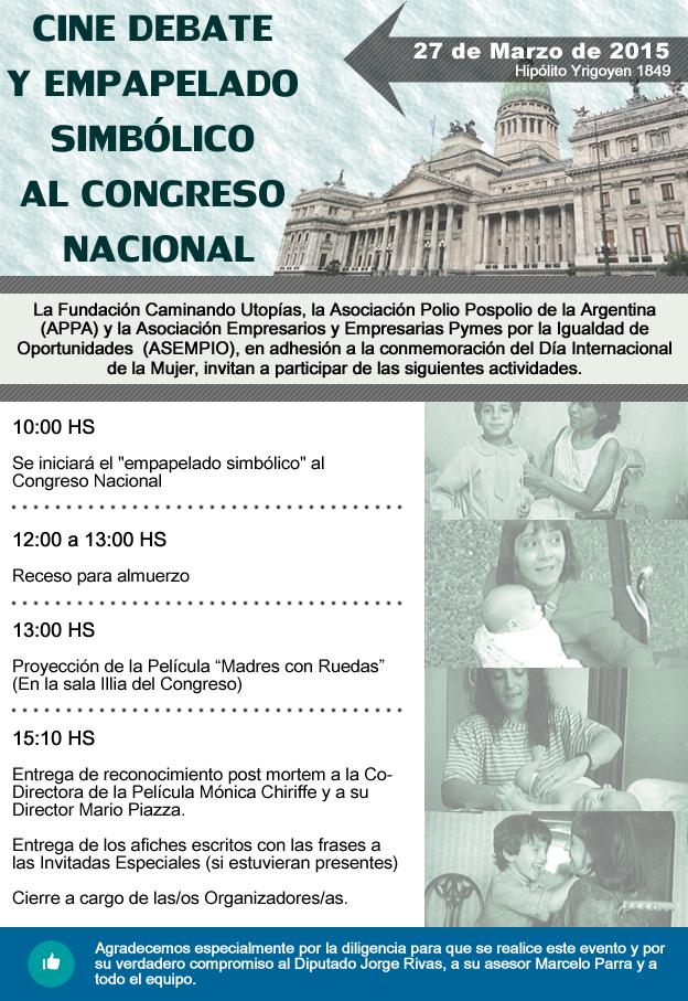 Flyer_Empapelado_Congreso