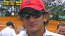 Sebastián Ortiz