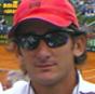#Tenis