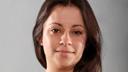 Natalia Bohdan