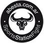Abesta Sports Station Fight