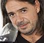 #Vinos