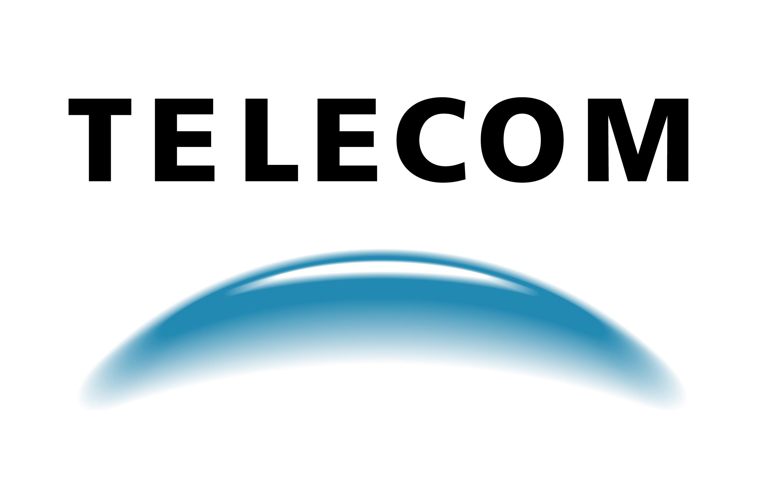 telecom ya subi un 29 en d lares en enero wallstreet. Black Bedroom Furniture Sets. Home Design Ideas