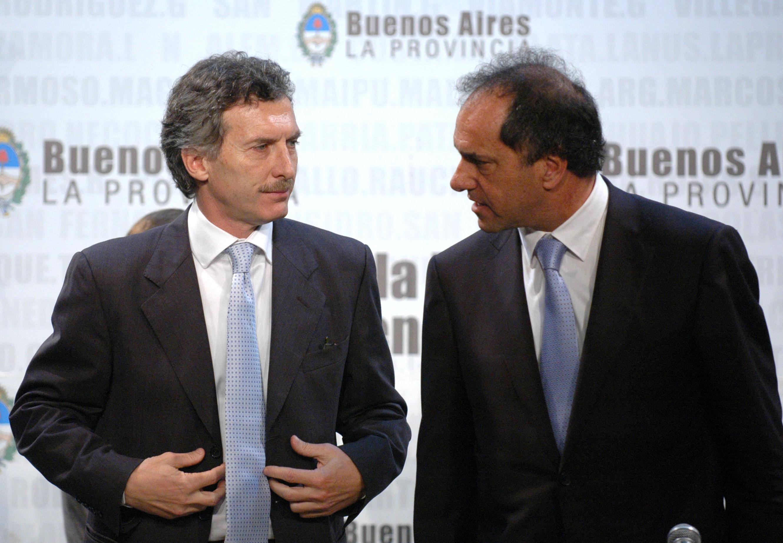 Scioli_Macri_Front