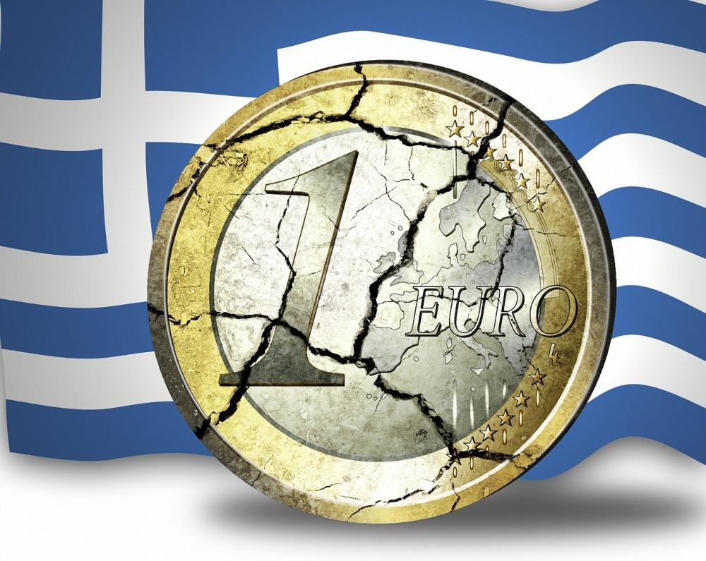 Greece_Euro